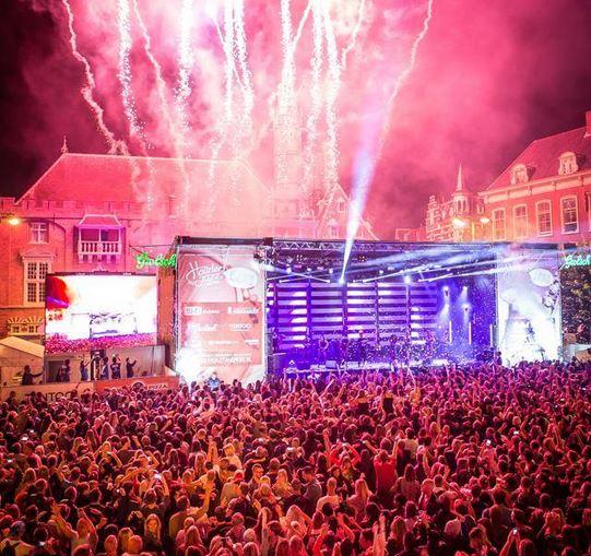 Haarlem-Jazz-2015.jpg