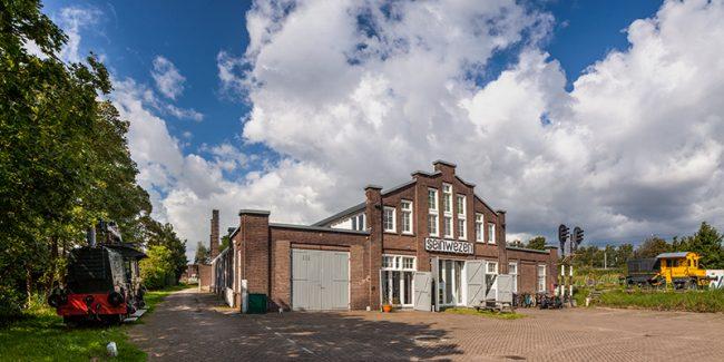 Het-Seinwezen-Haarlem-3