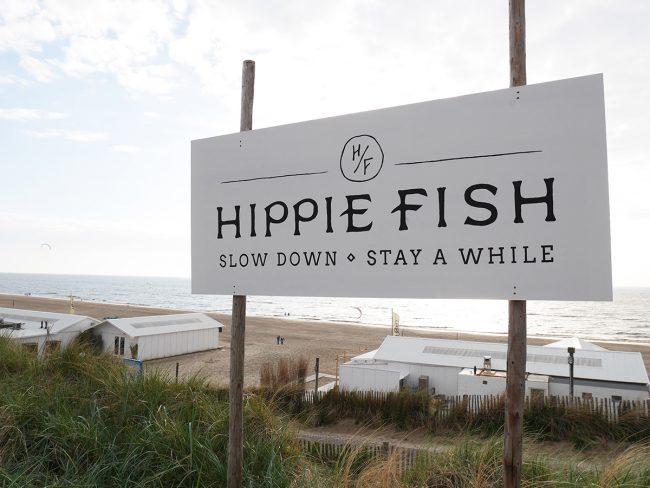 Hippie-Fish-Zandvoort-01