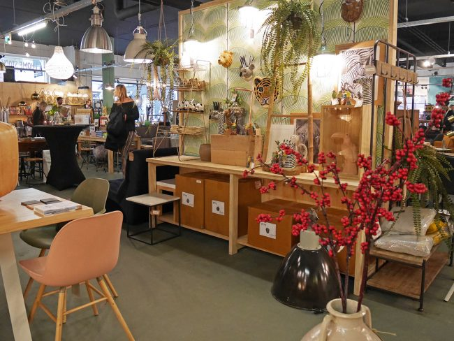 Home-Stock-Haarlem-20