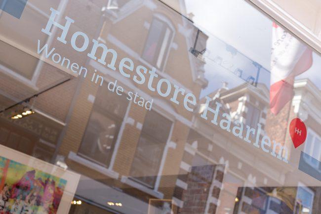 Homestore-Haarlem-1