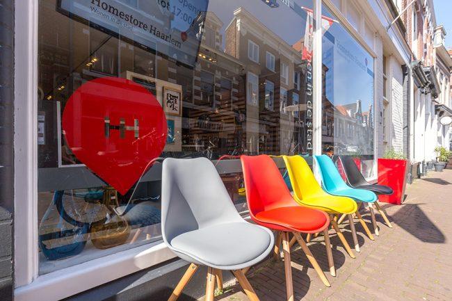 Homestore-Haarlem-7