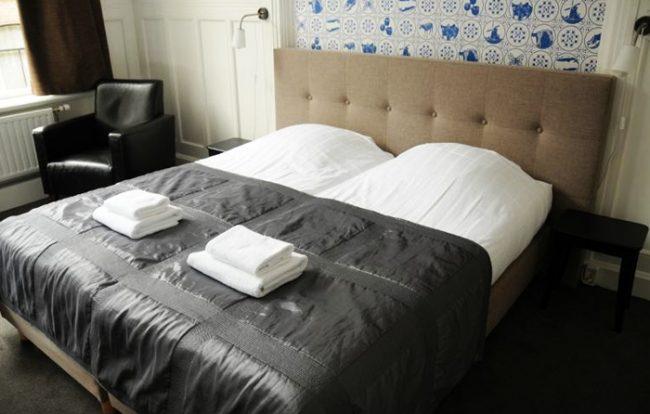 Hotel-Malts6