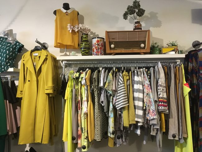 Kleding Winkels Dames.Top 10 Leukste Winkels In Haarlem Haarlem City Blog