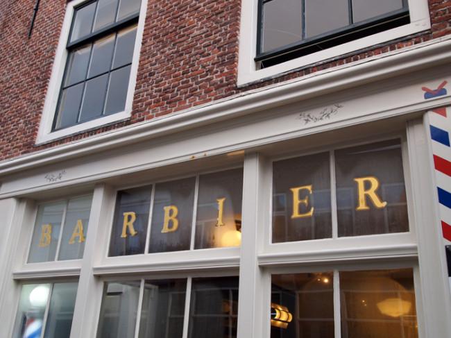 Jan-Heideman-Meesterbarbier-Haarlem-1