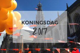 KONINGSDAG-in-Haarlem