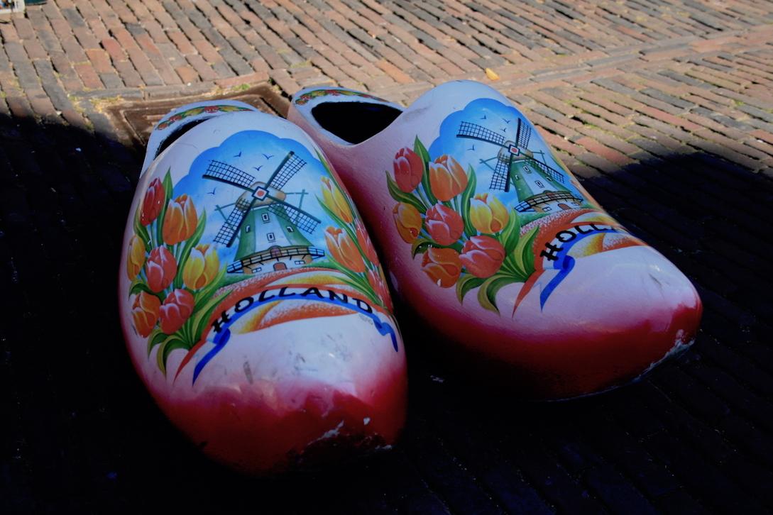 Schoenenwinkel Kinderschoenen.Kinderschoenen Waar Koop Je Die Haarlem City Blog
