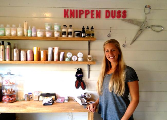 Knippen-Dusss-Haarlem-2