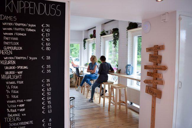 Knippen-koffie-beauty-duss-Haarlem-01