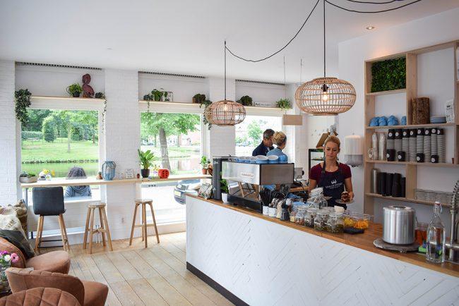 Knippen-koffie-beauty-duss-Haarlem-06