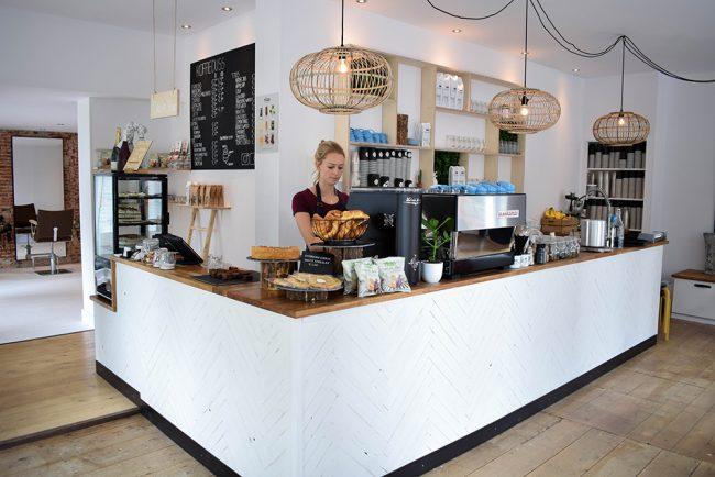 Knippen-koffie-beauty-duss-Haarlem-08