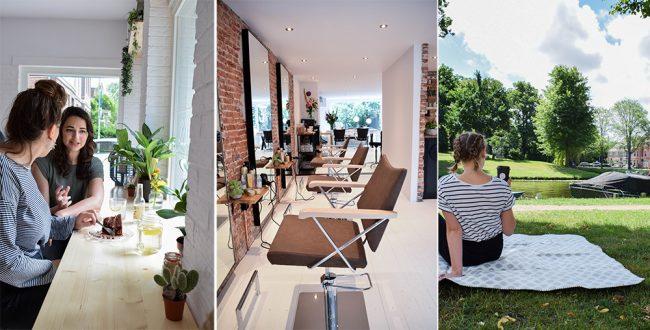 Knippen-koffie-beauty-duss-Haarlem-10