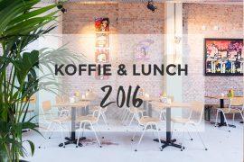 koffie-en-lunch-haarlem-2016