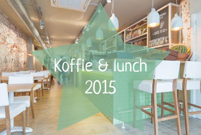 Koffie-lunch-2015