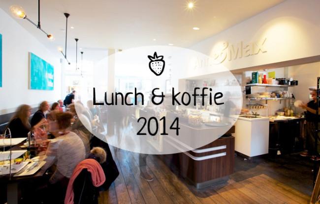 Koffie-lunch-beste-van-2014