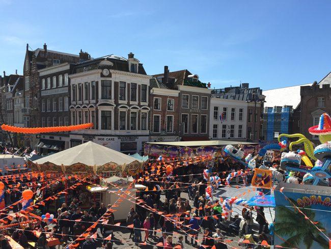 Koningsdag-Haarlem-21