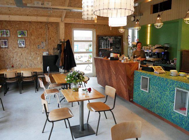 kweekcafe-haarlem-10