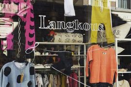 Langkous-Haarlem-1