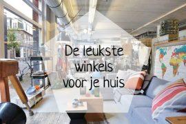 Leukste-winkels-voor-je-huis-Haarlem