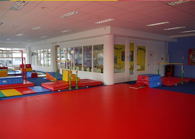 Little-Gym-Haarlem-2