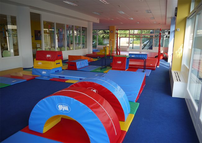 Little-Gym-Haarlem-4