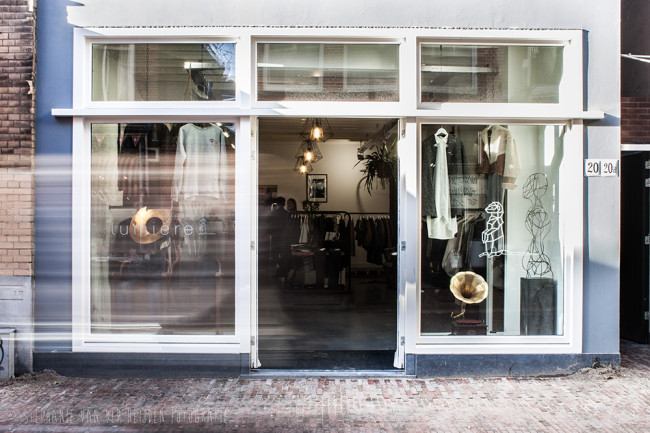 Lumiere-Haarlem-6262