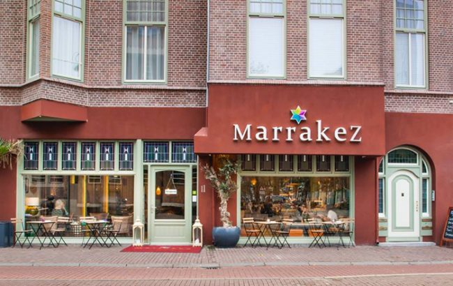 Marrakez-Haarlem-6