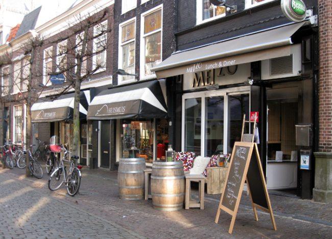 Metzo-Haarlem-5
