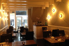 Mr-mrs-restaurant-Haarlem-1