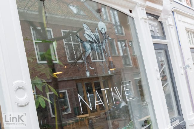 Native-16