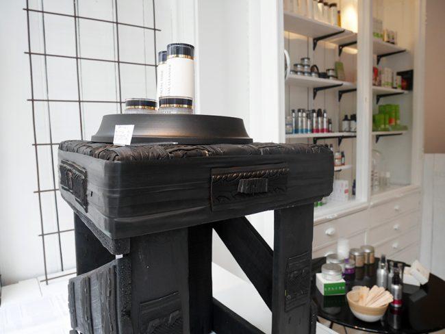 Natural-Skin-Treatments-Haarlem-1