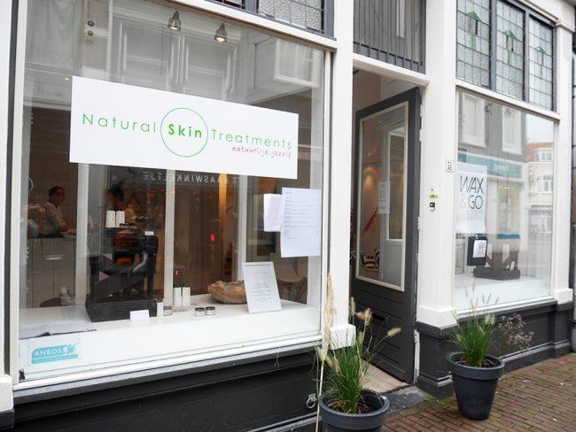 Natural-Skin-Treatments-Haarlem-3