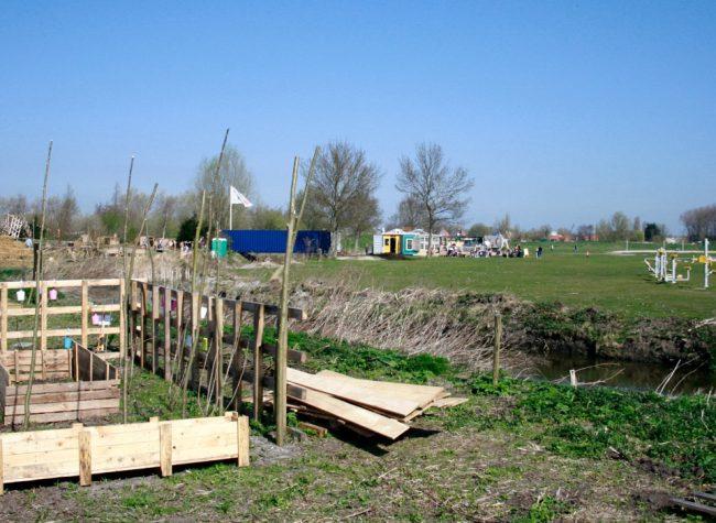 Natuurspeeleiland-Veerplas-Haarlem-01
