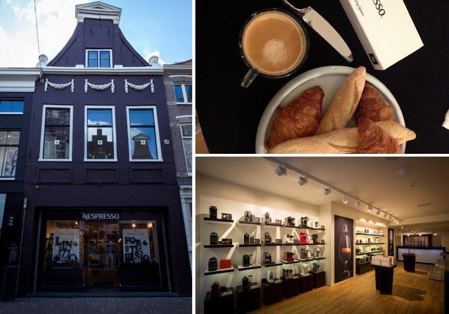 Nespresso-Boutique-Haarlem-2