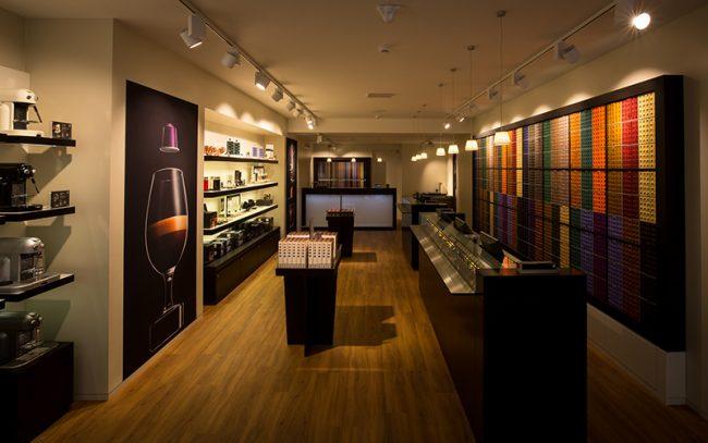 Nespresso-Boutique-Haarlem-4
