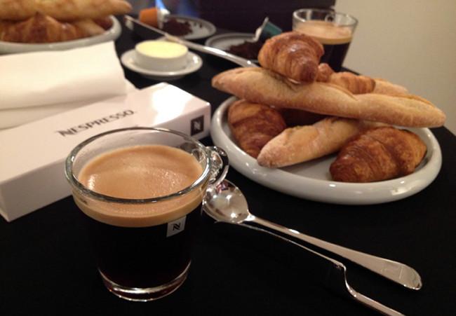 Nespresso-Haarlem-1