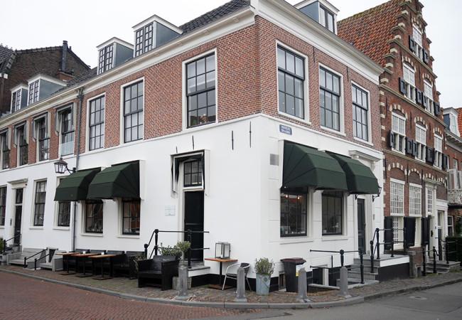 Nesta-Haarlem-1