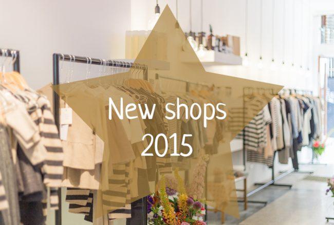 New-shops-2015