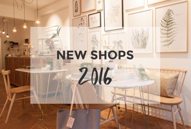 new-shops-2016