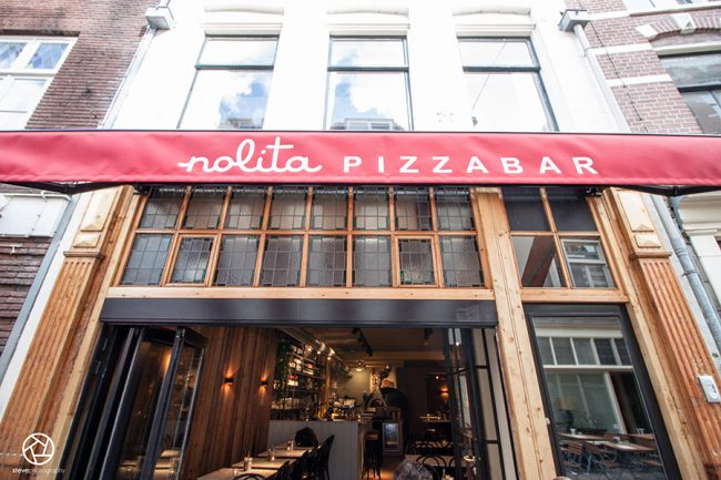 Nolita Haarlem11