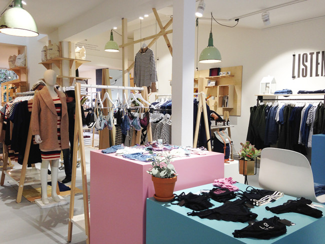 Number-Nine-Lifestylestore-Haarlem-2