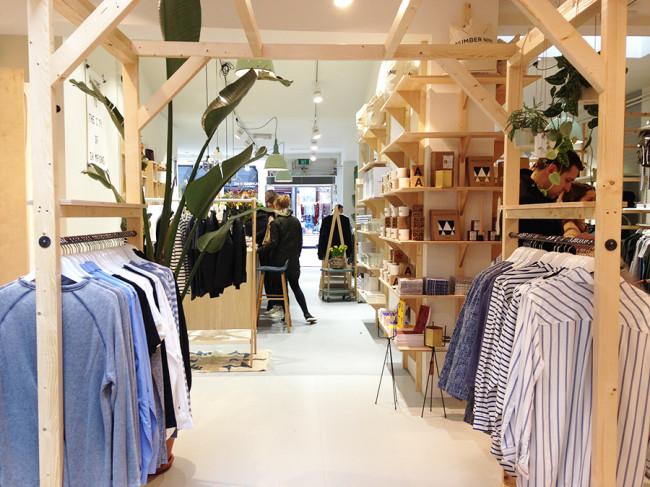 Number-Nine-Lifestylestore-Haarlem-4