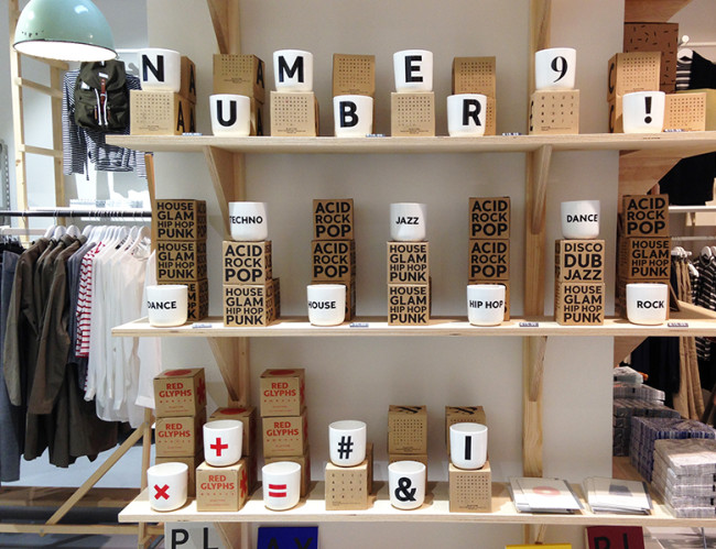 Number-Nine-Lifestylestore-Haarlem-5