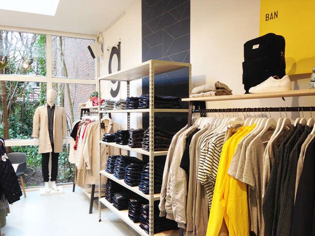 Number-Nine-Lifestylestore-Haarlem-6