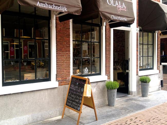Olala-Haarlem-3
