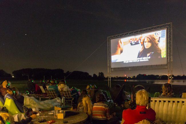 Openluchtbioscoop-Haarlem-Film-aan-het-Water-20