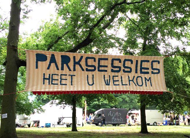 Parksessies-Haarlem-7