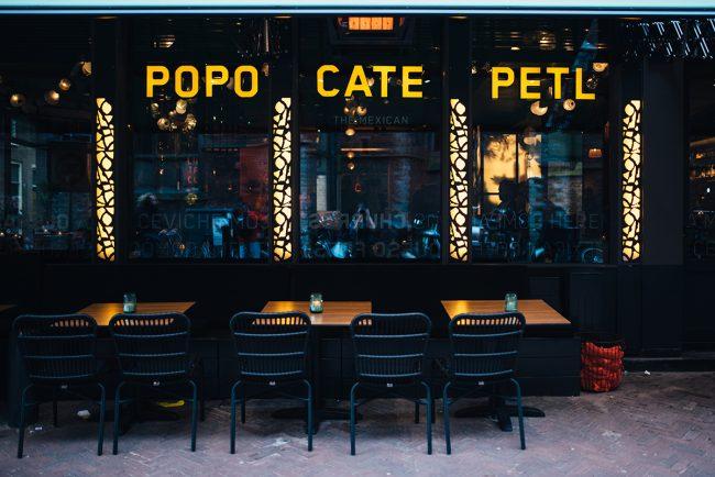 Popocatepetl-Haarlem-02