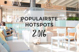 populaire-hotspots-haarlem-2016