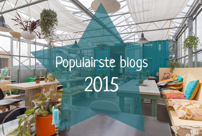 Populairste-blogs-2015